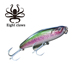 Eight Claws Bait Fishing Hard Minnow Lures Fishing Tackle Fishing Lures