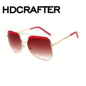 6206e077b32 Best Replica Sunglasses