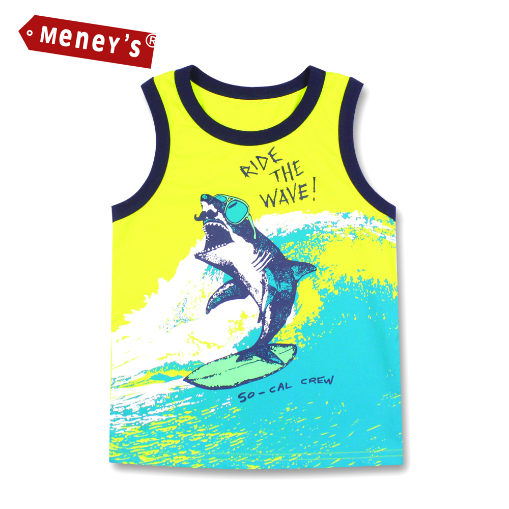 Surf Tank Tops Reviews Online Shopping Surf Tank Tops