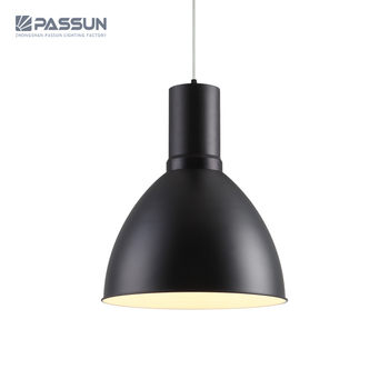 Kitchen Hanging Pendant Lighting Fixtures Modern Lights View No Product Details From Zhongshan Pun Factory On