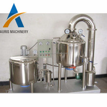 Beekeeping honey production equipment honey concentration equipment