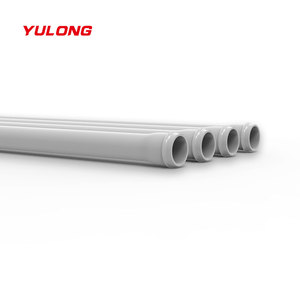 Pvc Fittings With Rubber Ring Pvc Fittings With Rubber Ring