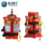 China new design custom color swim marine adult kids waterproof Lifejacket For sale