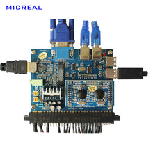 OEM Muntautomaat Jamma/VGA Timer Board voor XBOX360 <span class=keywords><strong>arcade</strong></span> game