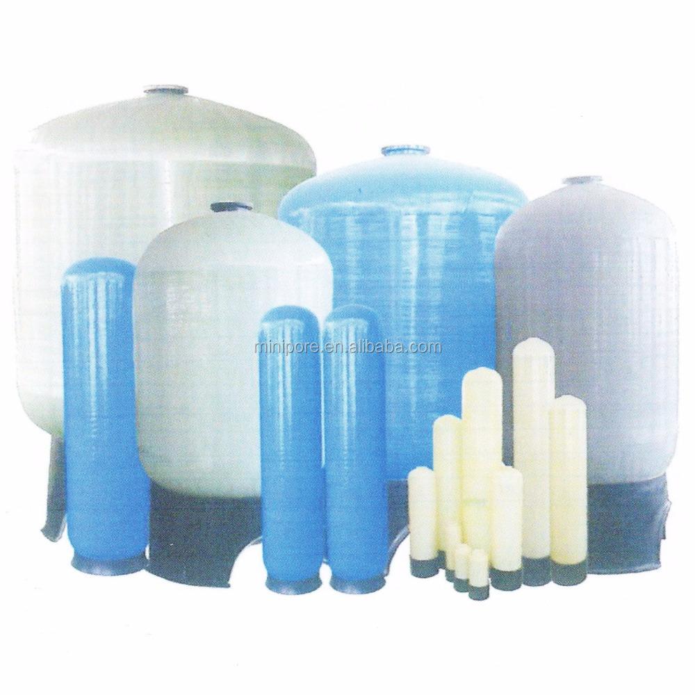 Pressure Water Storage Tank, Pressure Water Storage Tank Suppliers ...