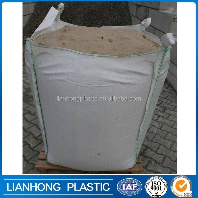 0a3ced6fcde Pp Jumbo Bags Scrap Bulk Grade A,B Baled Big Bags Used Washed Plastic  Scraps Polypropylene Jumbo Bag Pp Supplier - Buy Jumbo Bag Kraft Bag Ldpe  ...