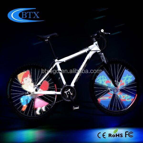 procesador arm de colores de la bici impermeable px puede ser en bicicleta bicicleta accesorio