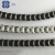 Industrial Driving Side Bow Chain 08BSB 10BSB