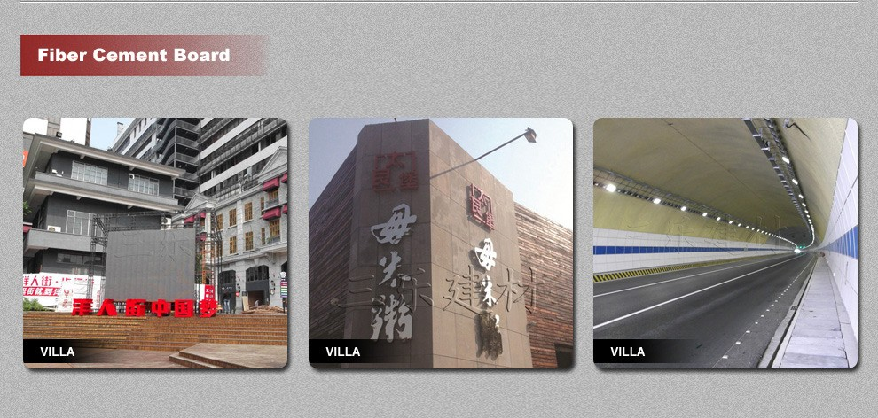 Alibaba China Manufacturer Of Exterior Decor Wall Siding Panel ...