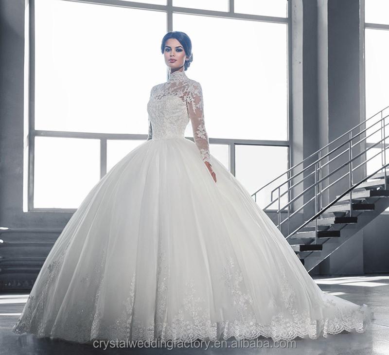 new design muslim wedding dress new design muslim wedding dress suppliers and manufacturers at alibabacom