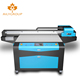 3D pen printing machine large format uv flatbed printers in China