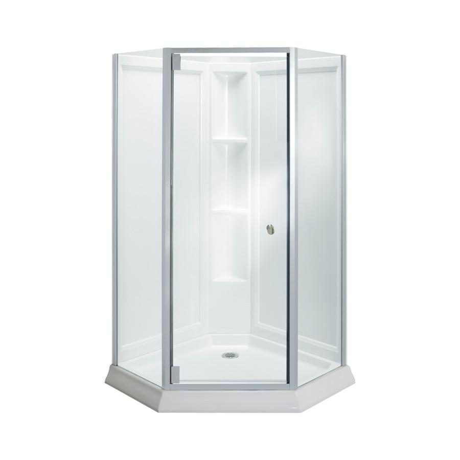 Fibergl Shower Enclosures Supplieranufacturers At Alibaba