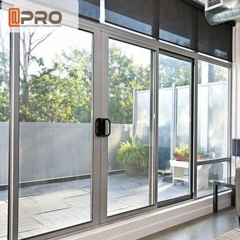 Where To Buy Aluminum Door Frames