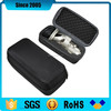 pu cover eva speaker hard case with handle