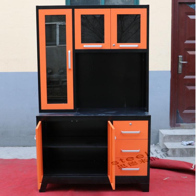 Kitchen Furniture Price: Metal Otobi Furniture In Bangladesh Price Kitchen Cabinets