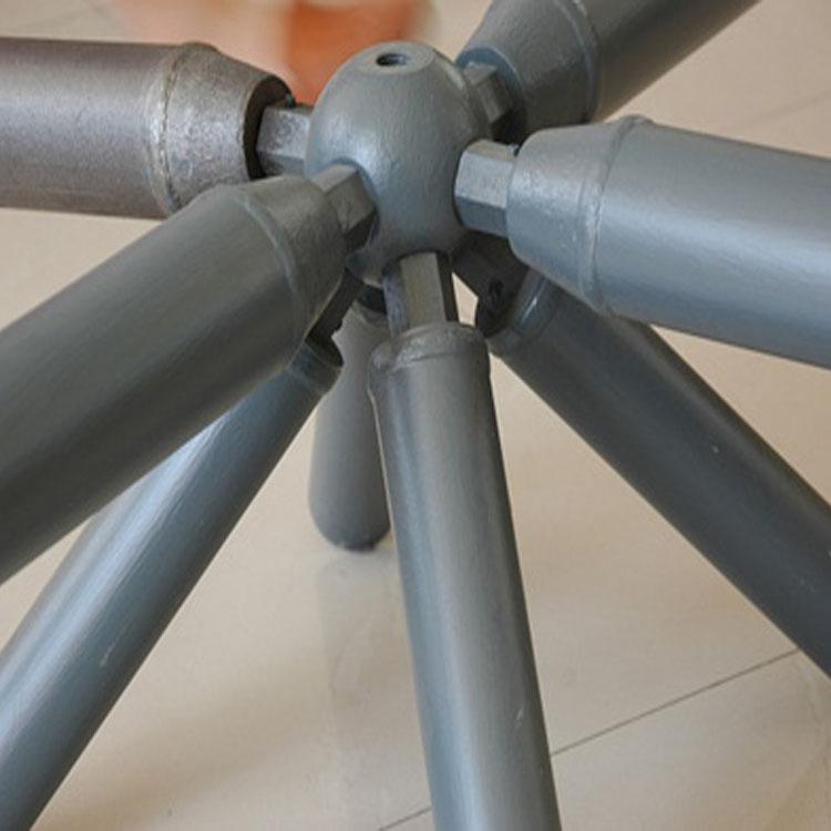 Finden Sie Hohe Qualität Dachstuhl Hersteller und Dachstuhl auf ...