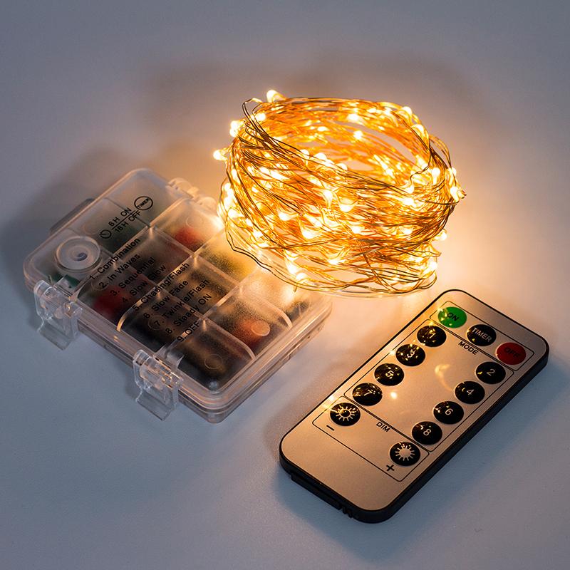 C7 C9 Light Strings White Christmas Light Plug Polarized Male Zip Plug Spt1