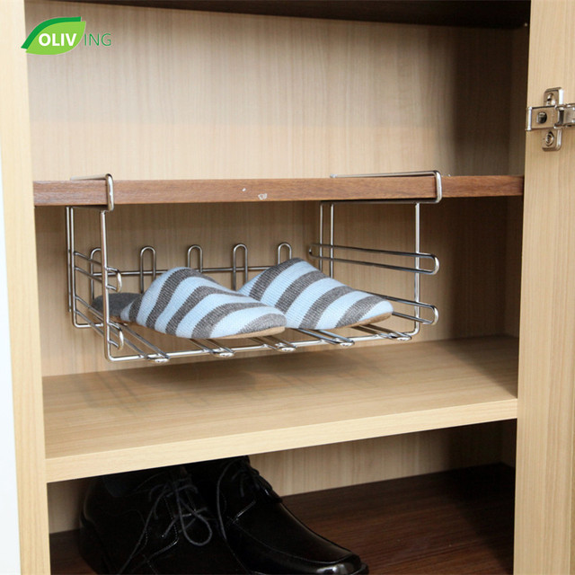 shoes space saver-Source quality shoes space saver from Global ...