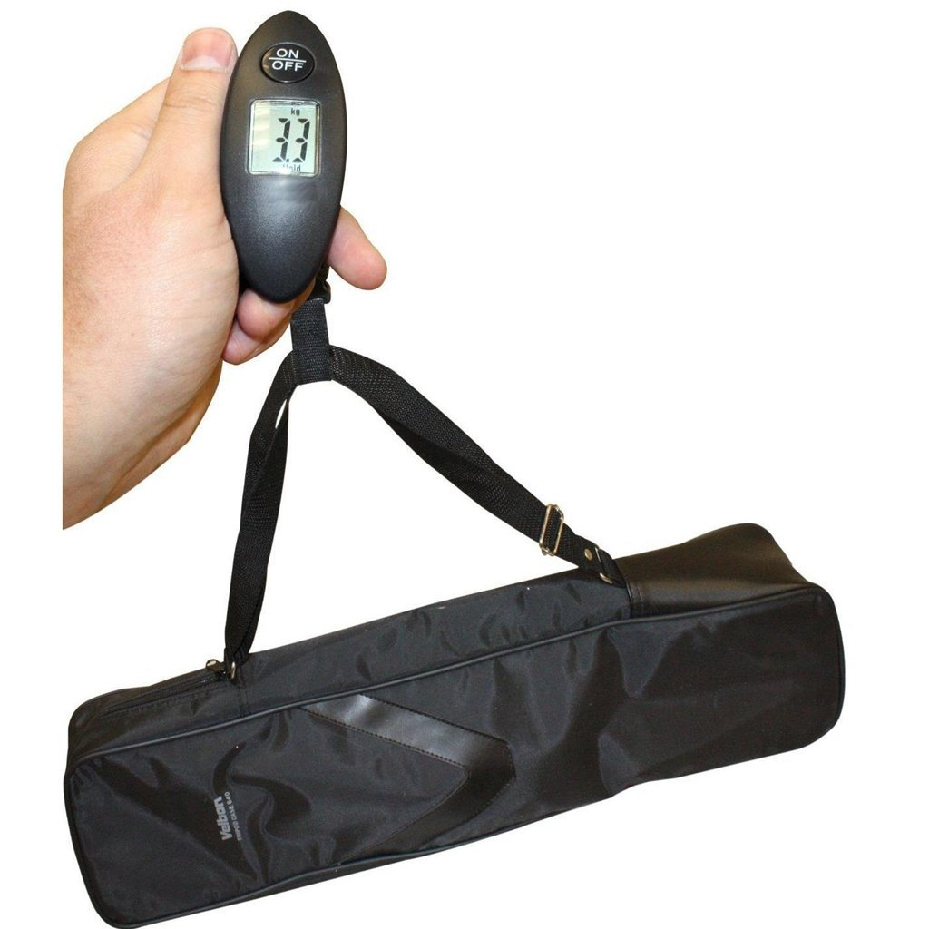 Hostweigh 40kg/10g Hanging Strap with Weighing Portable Travel Popular Luggage Scale Gift Promotional Portable Scale