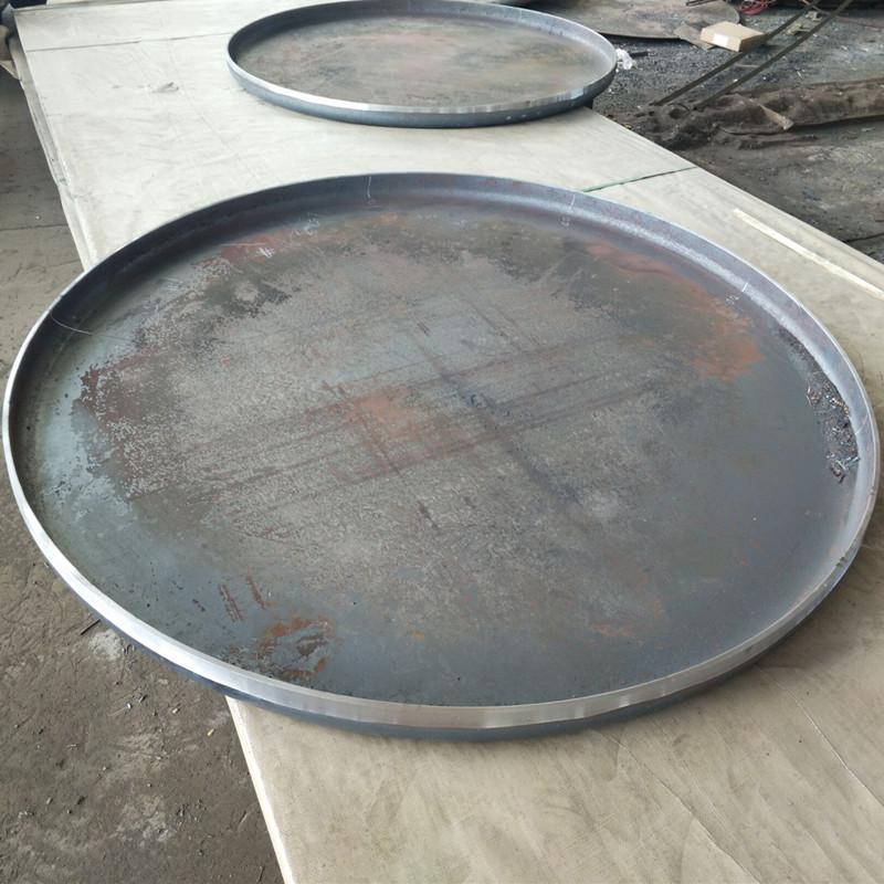 dish flat head.jpg