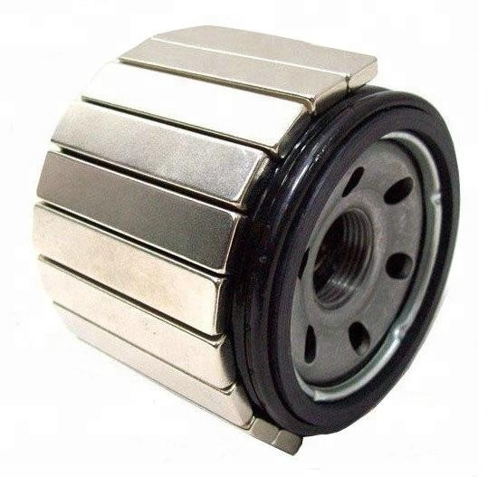 Top Finden Sie Hohe Qualität Wasserleitung Magnet Hersteller und SC59