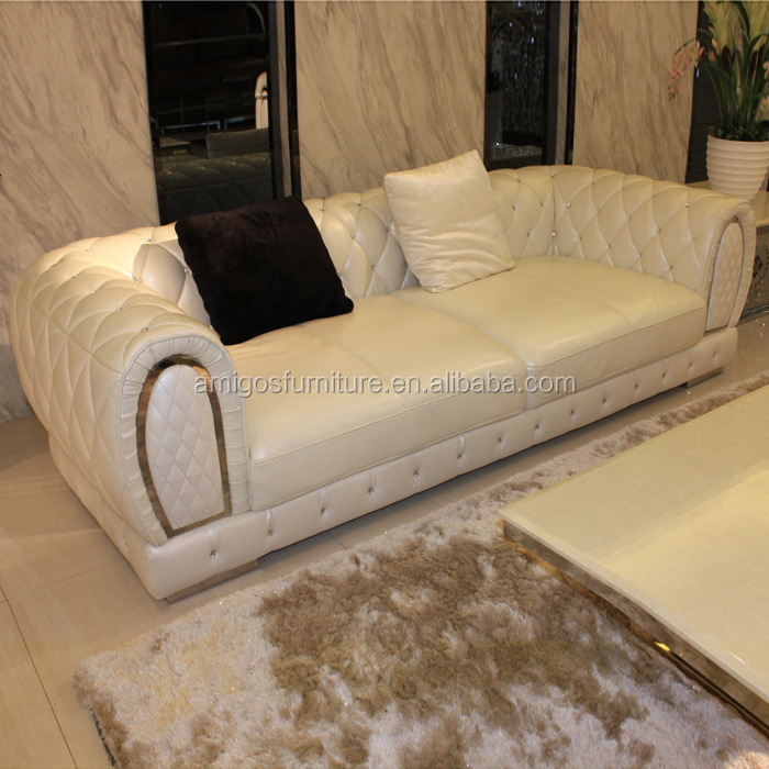 Buy Sectional Sofa In Dubai: 2015 Luxury Dubai Living Room Sofa