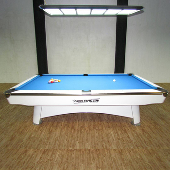 National Pool Table Cost Second Hand Pool Tables
