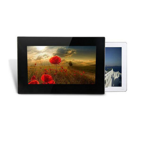 Buy Cheap China 7 Lcd Digital Photo Frame Products Find China 7 Lcd