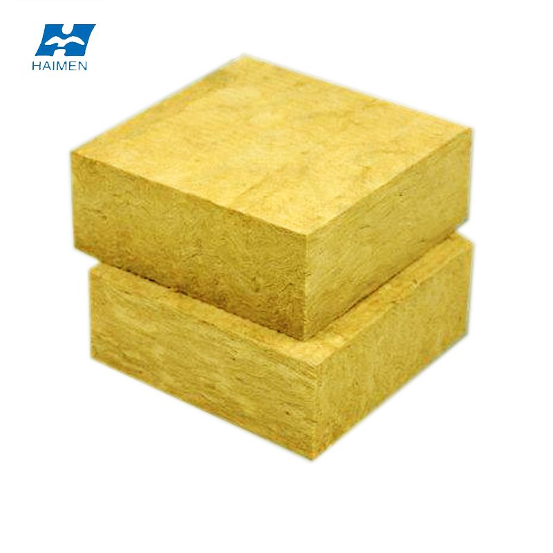 China rockwool wall insulation,rock wool,rock wool board/thermal heat insulation material rockwool blanket/rock wool board