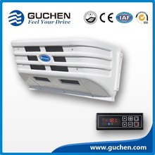 Diesel Power Driven Refrigeration for Truck Box