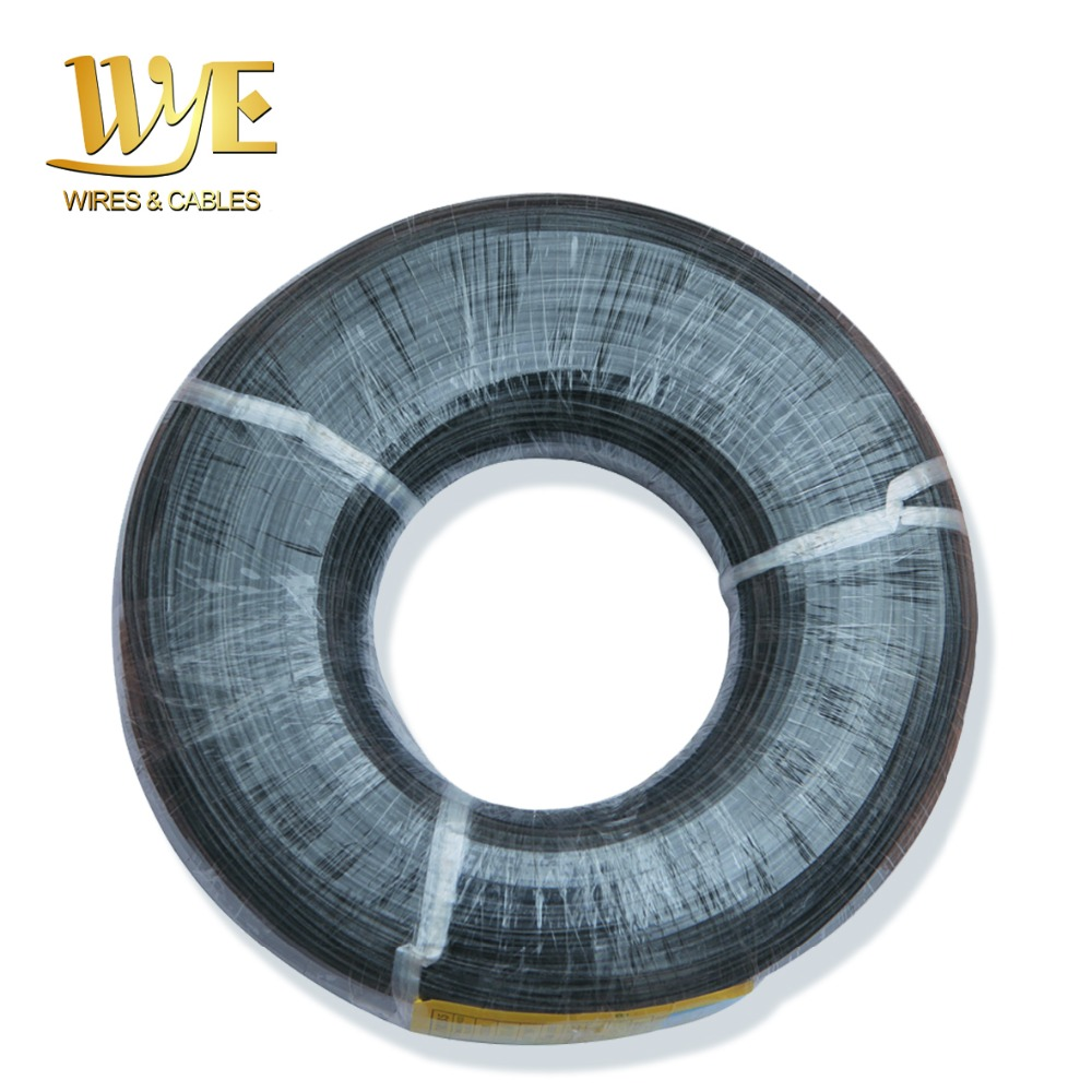 Rubber Wire Wrap, Rubber Wire Wrap Suppliers and Manufacturers at ...