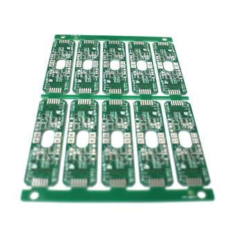 manufacturer genenral metal detector inverter welding pcb boardmanufacturer genenral metal detector inverter welding pcb board circuit