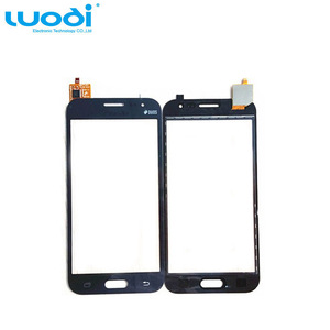 Replacement Touch Screen Digitizer or Samsung Galaxy J1 2016 J120