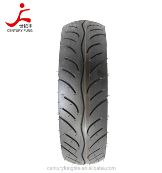 Buy Tires Online >> 100 60 12 Motorcycle Tyre China Supplier Buy Motorcycle Tires Online