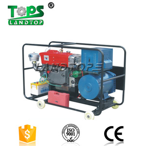 best price ultra silent type 2kva 27 kva 15kva 250v smallest diesel generator