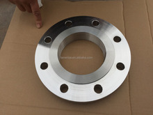 Hot selling dn2000 forged flange blind flange with high quality