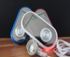 Best new TF Card mp3 pedometer with earphone stopwatch & belt clip