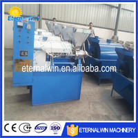 commercial oil press machine with high quality,sunflower oil press machine made in china,oil mill price