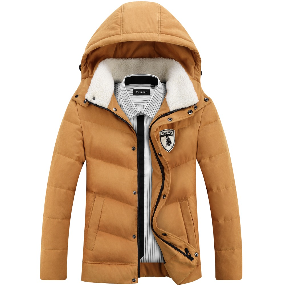 25f8eaff3fd Canadian Winter Jackets Brands
