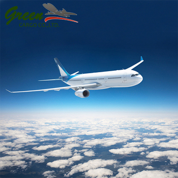 Lowest Price Air Shipping Cost To Australia/germany/usa/dubai - Buy Air  Shipping Cost To Australia/germany/usa/dubai,Air Shipping Cost To  Adelaide,Air