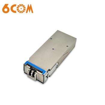 Qsfp Transceiver 100g 1310nm Smf 10km For Finisar Ftlc1121rdnl - Buy  Ftlc1121rdnl,Ftlc1121rdnl,Ftlc1121rdnl Product on Alibaba com