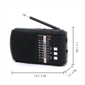 You Radios, You Radios Suppliers and Manufacturers at Alibaba com
