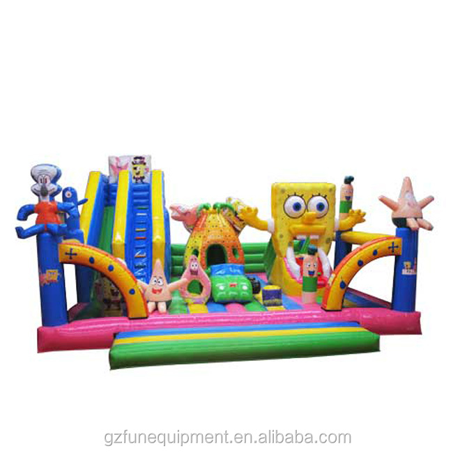 inflatable bouncy house.jpg