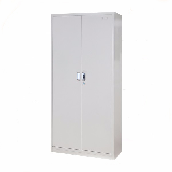 high quality steel metal office school filing cabinet with doors