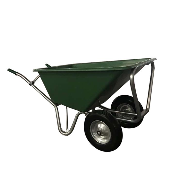 Menards wheelbarrow moeller fluid extractor