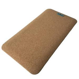 38.6''*20.5 anti-fatigue comfort mat for kitchen,working,massgae