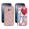 /product-detail/custom-colourful-floral-flowers-watercolor-painting-design-phone-cover-for-samsung-galaxy-note9-note8-s10-s9-s8-s7-m30-m20-62219103159.html