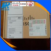 China Cisco Ucs 6248up, China Cisco Ucs 6248up Manufacturers