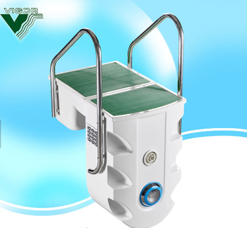 Swimming Pool Filter Equipment For Small Private