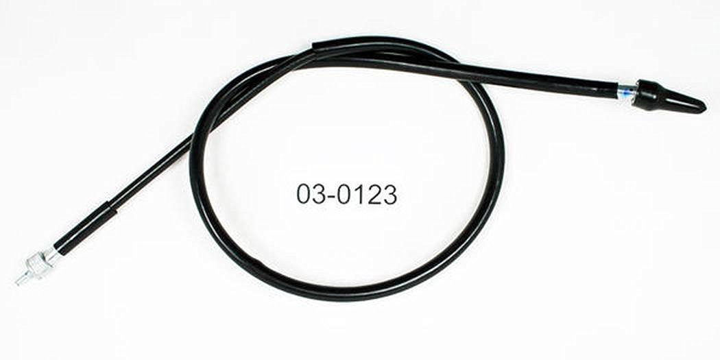 Motion Pro Cable Speedometer NEW Kawasaki 03-0420